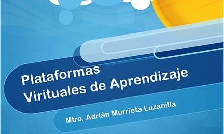 Reflexiones sobre Educacion Virtual & Plataformas Virtuales