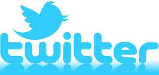 Qué es Twitter y cómo funciona