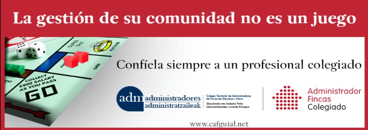 Visita virtual de las instalaciones de CAFGUIAL.NET