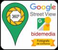 bidemedia.com