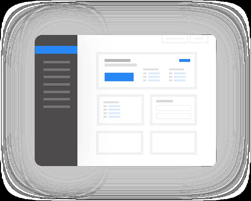 Sitios de desarrollo gratuitos de WordPress