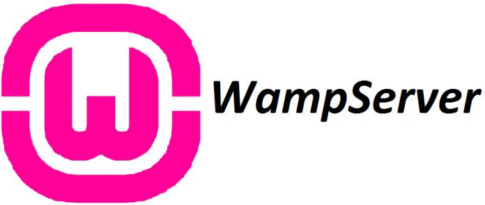 Cómo configurar Hosts virtuales en WAMPSERVER