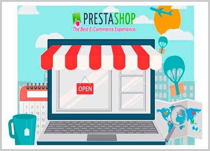 fotografo local street view diseño web irun - tiendas virtuales